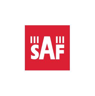 Manufacturer - SAF Tehnika JSC